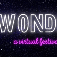 Portland Playhouse Announces WONDERLAND Virtual Festival Photo