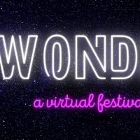 Portland Playhouse Announces WONDERLAND Virtual Festival Photo