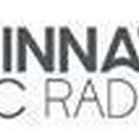 Cincinnati Opera And 90.9 WGUC Present Summer Series Of Opera Radio Broadcasts Photo