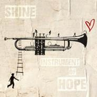 Broadway Records Releases 'Shine (Instrument Of Hope)' Photo