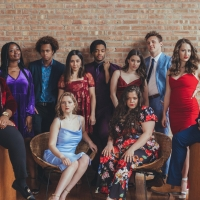 University of Illinois BFA Actor Showcase Goes Digital for a Second Year Photo