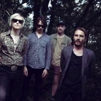 Refused Announces New Single and Studio Album Photo