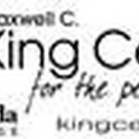 Celebrity Chef Alton Brown and More Announced At The King Center Photo