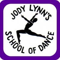 Jody Lynn's School Of Dance Suffers Fire, Turns to the Community to Help Rebuild Photo