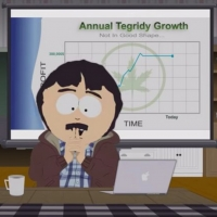 VIDEO: Watch a Preview for the New Episode of SOUTH PARK