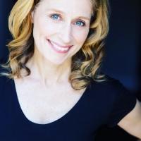 MAC Winner, Ann Kittredge, Will Make West Coast Debut At Feinstein's At Vitello's Photo