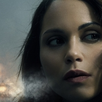 VIDEO: Starz Releases Trailer for Season Two of HIGHTOWN Photo