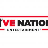Live Nation Announces Credit Agreement Amendment, Additional Revolving Credit Facilit Photo