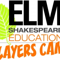 Elm Shakespeare Company Announces 2021 Summer Camp Photo