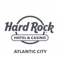 Entertainment Suspended Until Mid-April at Hard Rock Atlantic City