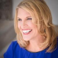 Swan Songs Announces Austin PBS' Judy Maggio to Host Virtual SWAN SONGS SERENADE Photo