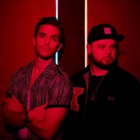 Royal Blood Share New Single 'Limbo' Photo