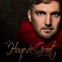 BWW Review: HUGO DE GROOT DE MUSICAL at Schouwburg De Nieuwe Doelen: A must-needed hi Photo