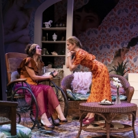 BWW Review: FEFU AND HER FRIENDS REIGN AT CATASTROPHIC THEATRE Photo