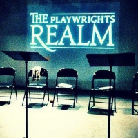 The Playwrights Realm to Become Full-Time Playwrights Service Organization for 2020-2 Photo