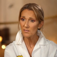 VIDEO: Watch Celine Dion Discuss Her Early Career on TODAY