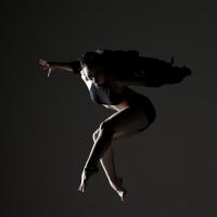 ODC Dancer Mia J. Chong Receives Princess Grace Award