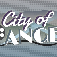 St. Bart's Players Will Present CITY OF ANGELS' In Concert
