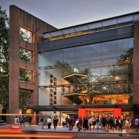 Sadler's Wells Enters Consultation Process With Permanent and Fixed Term Staff Photo