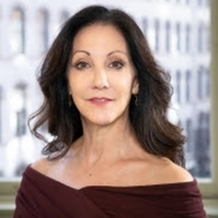 ABT Gillespie School Announces Masterclasses With Cynthia Harvey, Julie Kent, Susan J Photo