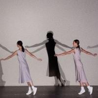 New York Live Arts Announces Fall 2019-20 Season Photo