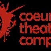 Coeurage Theatre Company Presents UNDER MILK WOOD Photo