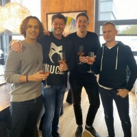 Brando Signs Exclusive Recording Agreement With Armada Music Photo