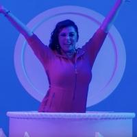 VIDEO: Rachel Bloom Reveals Cut Song from CRAZY EX-GIRLFRIEND!