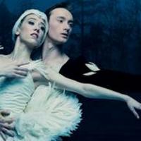 KC Ballet To Perform SWAN LAKE Next Month Photo
