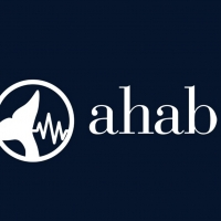 Join Ahab - A New Voiceover Casting Platform Photo