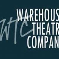 Warehouse Theatre Company Postpones 2020-21 Season Indefinitely Photo