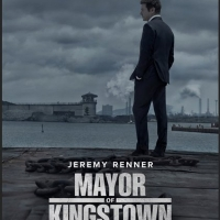VIDEO: Paramount+ Releases MAYOR OF KINGSTOWN Trailer Photo