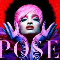 LGBTQ+ on TV: POSE Photo