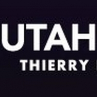 Utah Symphony Will Welcome 18,000 Students to Abravanel Hall for Annual Fifth Grade Docent Concerts