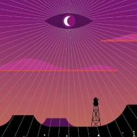WELCOME TO NIGHT VALE: THE HAUNTING OF NIGHT VALE Comes to NJPAC, June 24 Photo