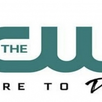 The CW Announces Revised Primetime Schedule For the Week of August 17 Photo