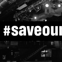 43 NJ Independent Entertainment Venues & Promoters Join Together to Support Save Our Stage Photo
