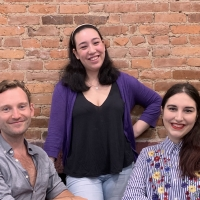 Free Concert TIN PAN ALLEY 2 Features New Musical Theatre Works