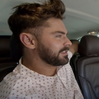 VIDEO: Watch the New Trailer For Netflix's DOWN TO EARTH WITH ZAC EFRON Video