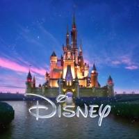 Disney Delays Release Dates of DOCTOR STRANGE 2, THOR 4, BLACK PANTHER SEQUEL & More Photo