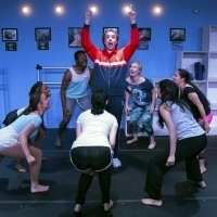 BWW Review: DANCE NATION at THEATRELAB