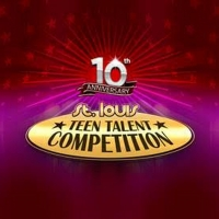 10th STL Teen Talent Competition Finals to Air on On NINE PBS Next Month Photo