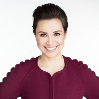 Lea Salonga Performs At Pepperdine Photo