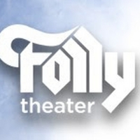 The Folly to Remain Closed Through May 9 Photo