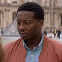 VIDEO: Watch a Clip from GOD FRIENDED ME on CBS!