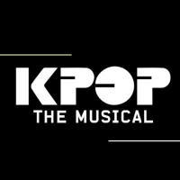 Pre-Broadway Production of KPOP, THE MUSICAL in D.C Cancelled Photo