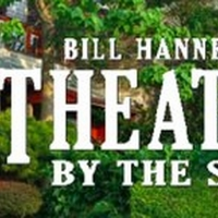 Theatre By the Sea Postpones Summer 2020 Season Photo