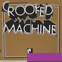 Róisín Murphy Announces 'Crooked Machine' Photo