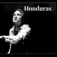 BWW Previews: HONDURAS at Hopper House Photo