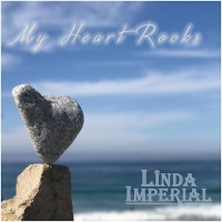 Singer Linda Imperial Releases The Blues Rocker 'My Heart Rocks' From Forthcoming EP Due I Photo